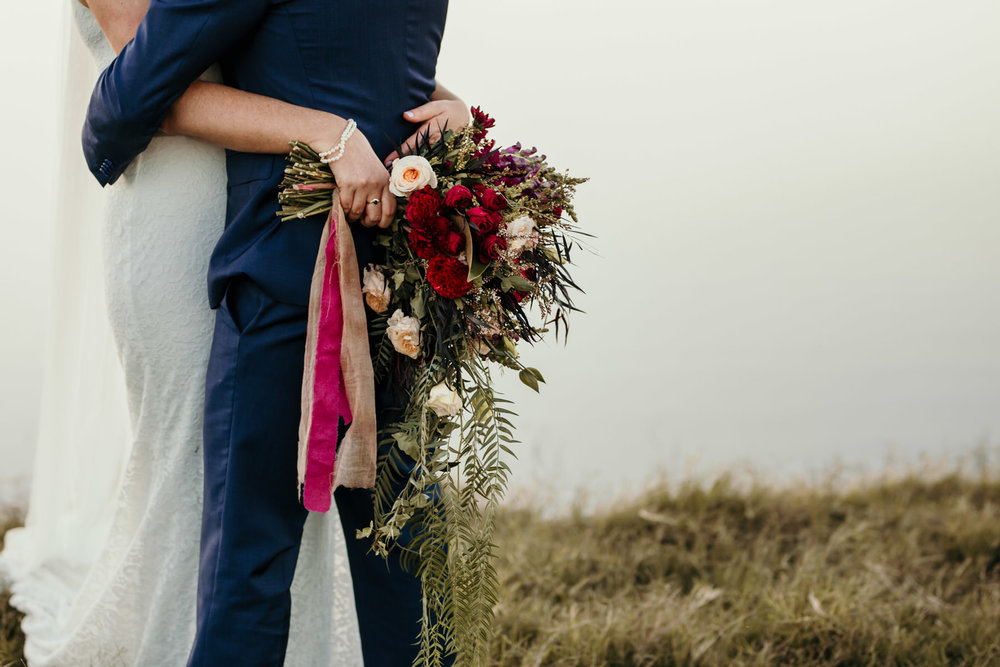 105Hunter Valley Wedding Photographers Bryce Noone Photography at Tocal Homestead Wedding Venue.jpg