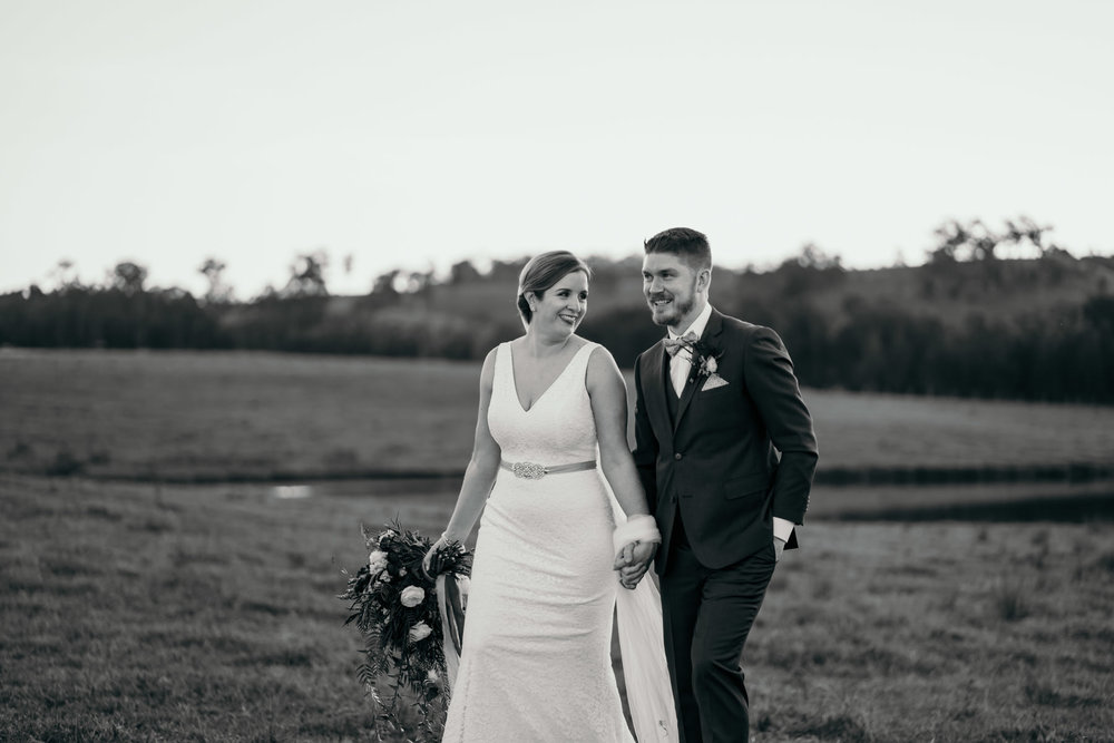 099Hunter Valley Wedding Photographers Bryce Noone Photography at Tocal Homestead Wedding Venue.jpg