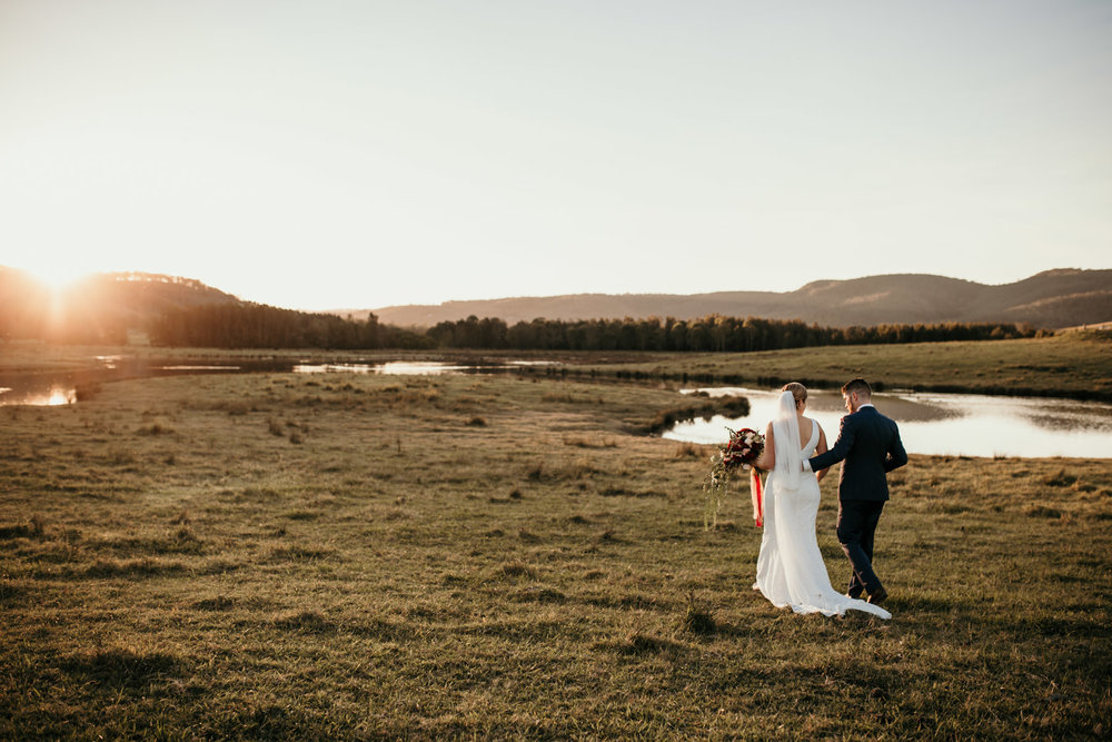 096Hunter Valley Wedding Photographers Bryce Noone Photography at Tocal Homestead Wedding Venue.jpg