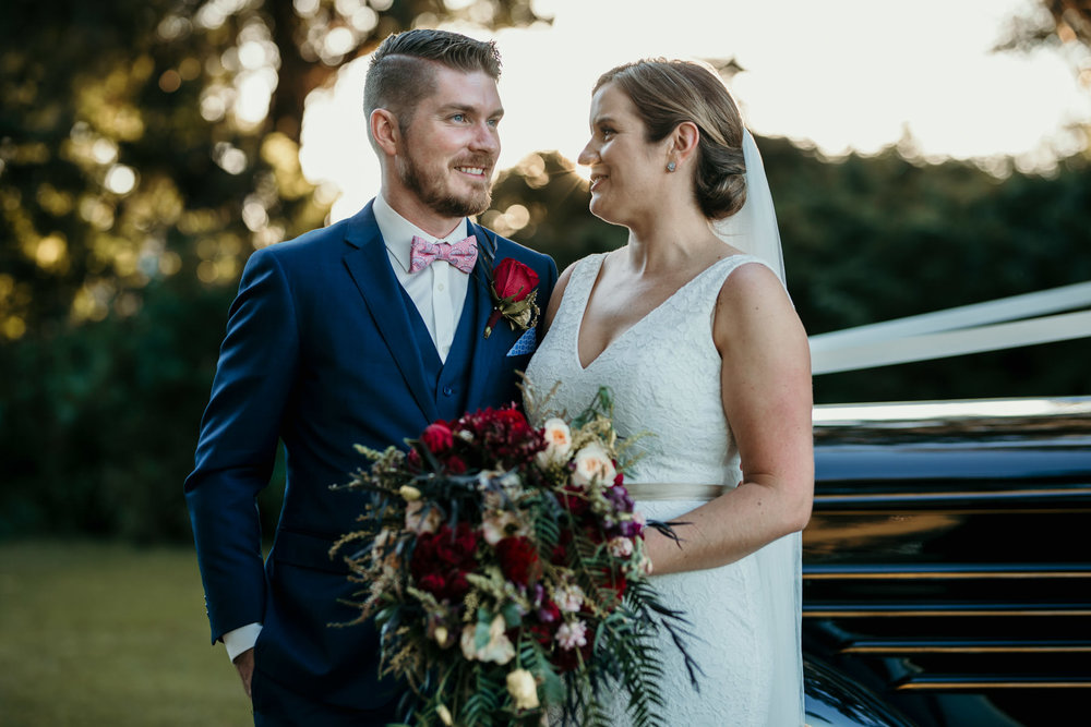 087Hunter Valley Wedding Photographers Bryce Noone Photography at Tocal Homestead Wedding Venue.jpg