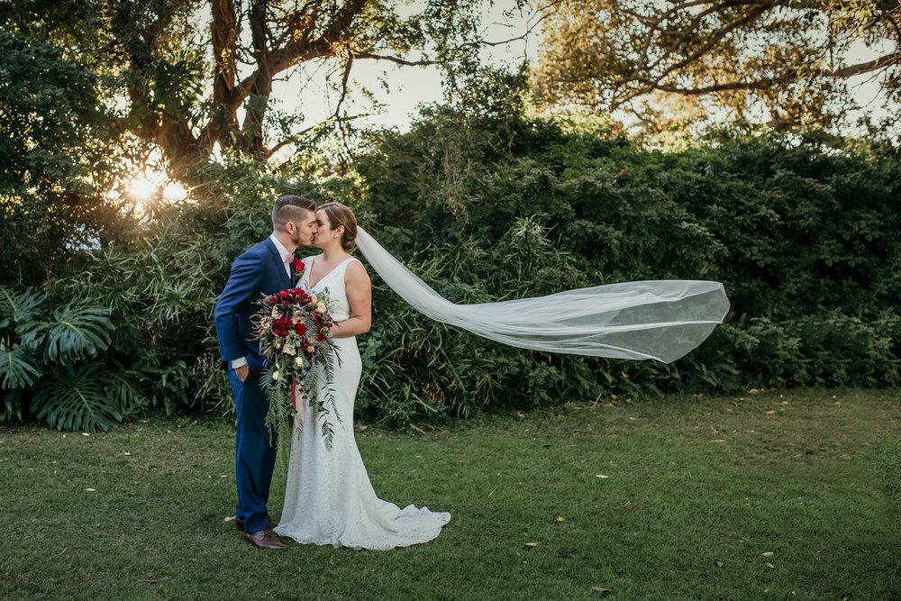 090Hunter Valley Wedding Photographers Bryce Noone Photography at Tocal Homestead Wedding Venue.jpg