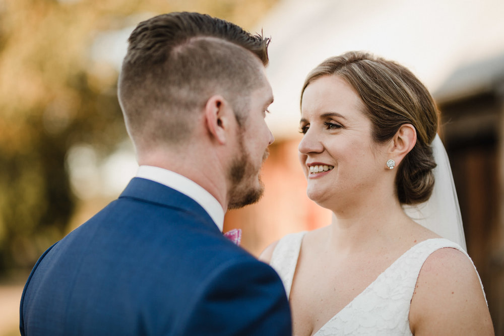 085Hunter Valley Wedding Photographers Bryce Noone Photography at Tocal Homestead Wedding Venue.jpg