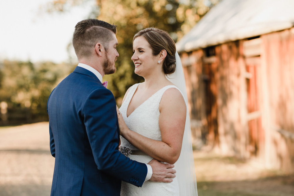 084Hunter Valley Wedding Photographers Bryce Noone Photography at Tocal Homestead Wedding Venue.jpg