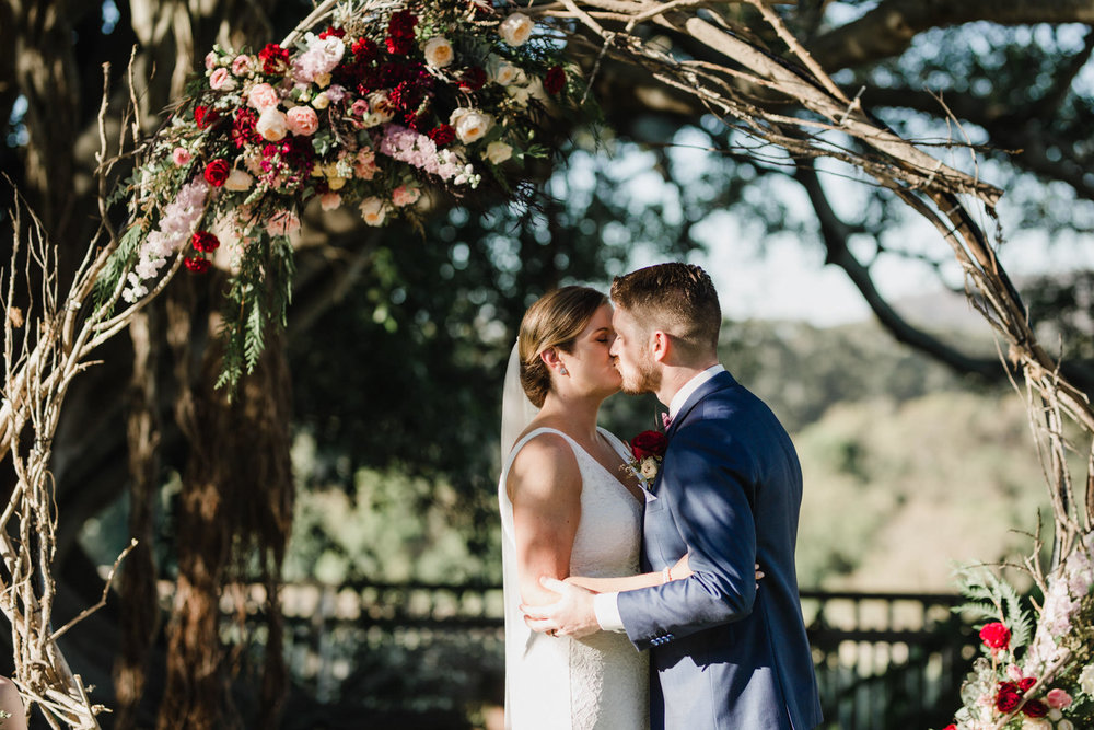 060Hunter Valley Wedding Photographers Bryce Noone Photography at Tocal Homestead Wedding Venue.jpg