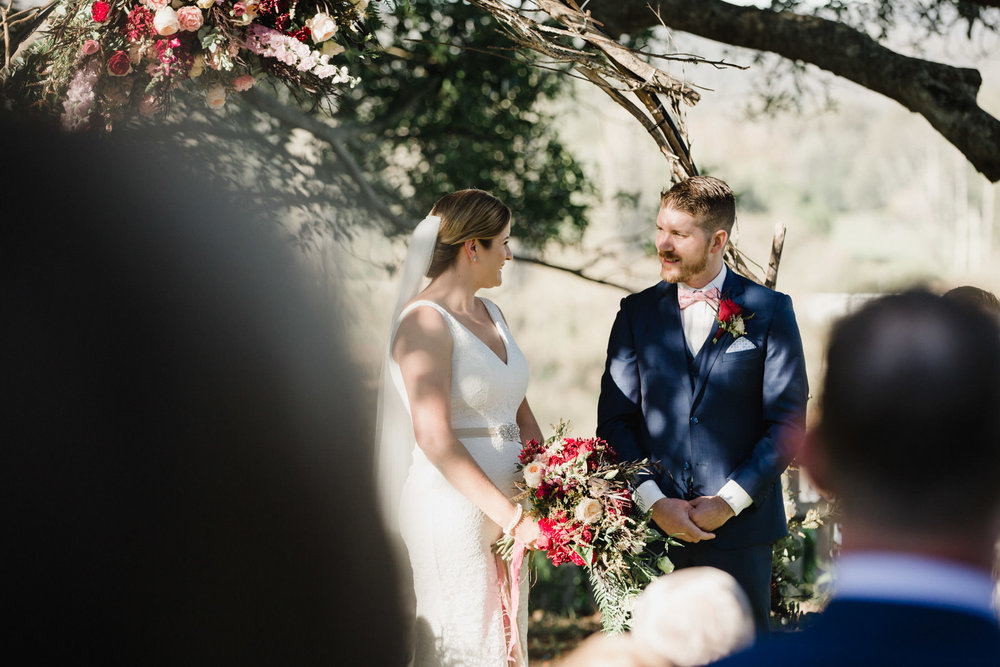 056Hunter Valley Wedding Photographers Bryce Noone Photography at Tocal Homestead Wedding Venue.jpg