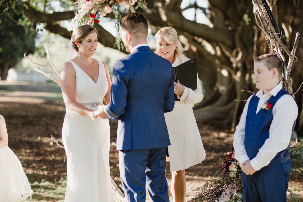 058Hunter Valley Wedding Photographers Bryce Noone Photography at Tocal Homestead Wedding Venue.jpg