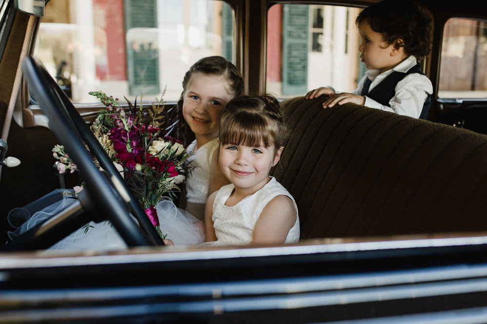 047Hunter Valley Wedding Photographers Bryce Noone Photography at Tocal Homestead Wedding Venue.jpg