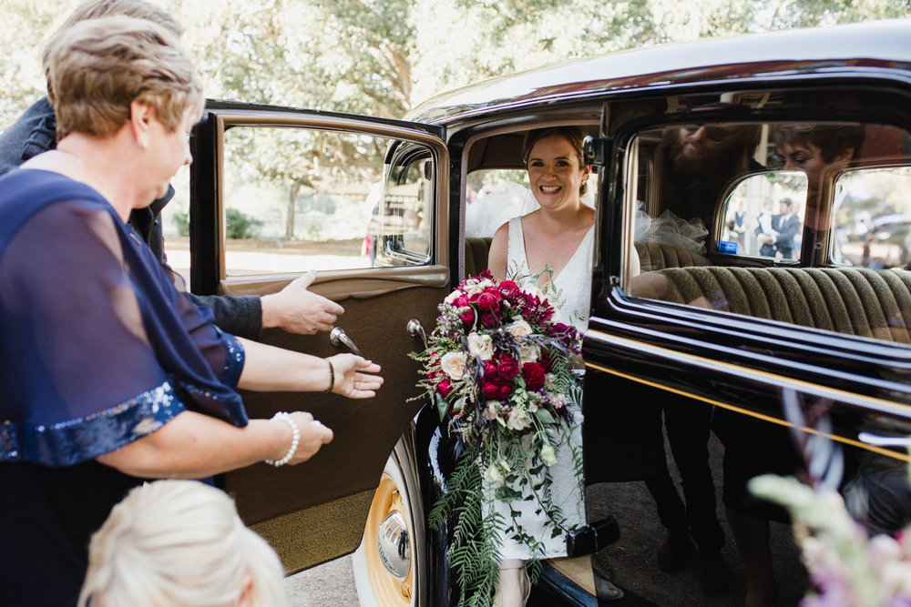 049Hunter Valley Wedding Photographers Bryce Noone Photography at Tocal Homestead Wedding Venue.jpg