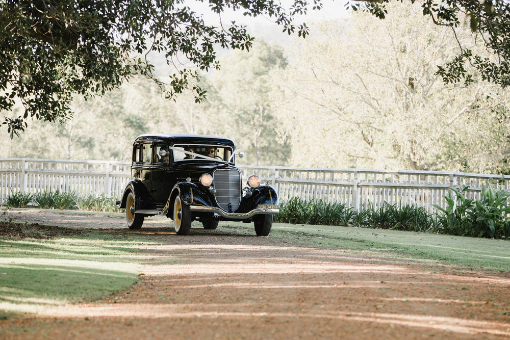 045Hunter Valley Wedding Photographers Bryce Noone Photography at Tocal Homestead Wedding Venue.jpg