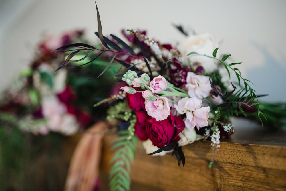 003Hunter Valley Wedding Photographers Bryce Noone Photography at Tocal Homestead Wedding Venue.jpg