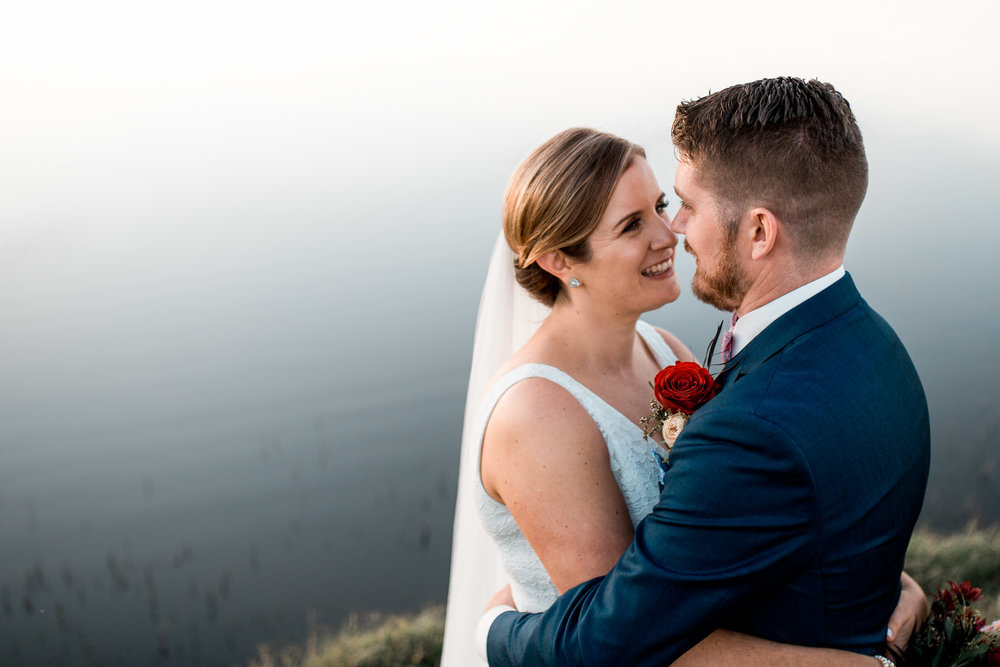 103Hunter Valley Wedding Photographers Bryce Noone Photography at Tocal Homestead Wedding Venue.jpg