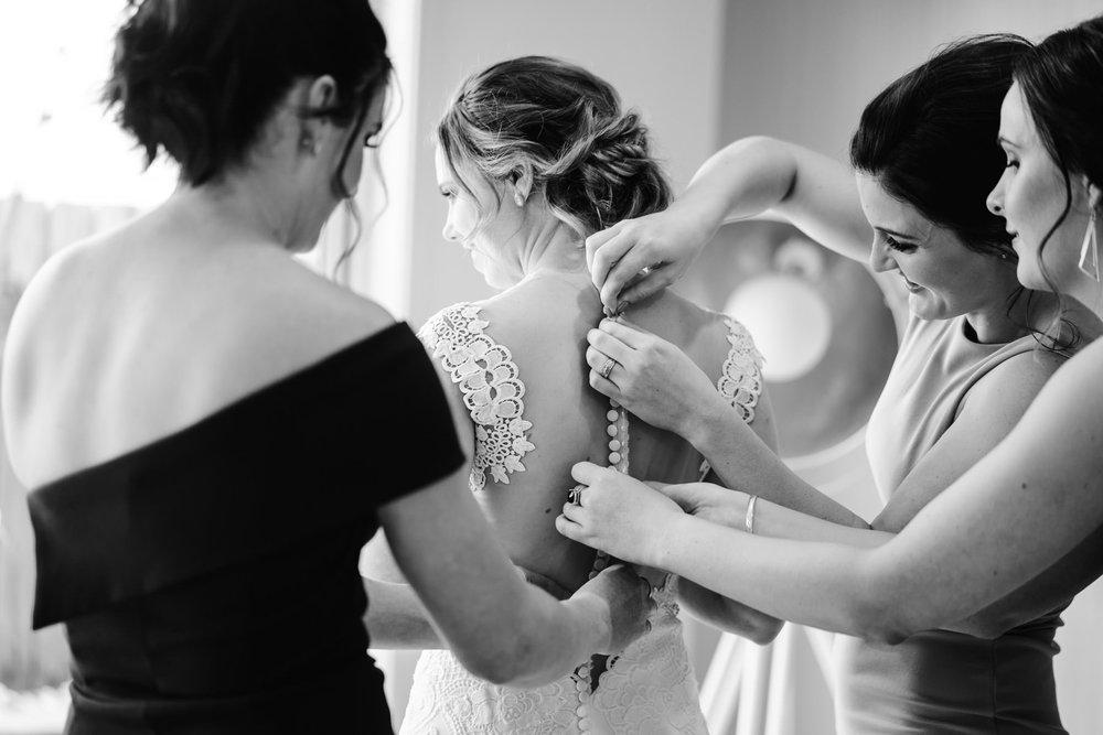 Walka Water Works Wedding Hunter Valley Wedding Photographers 16