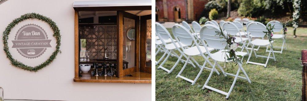 Walka Water Works Wedding Hunter Valley Wedding Photographers 23