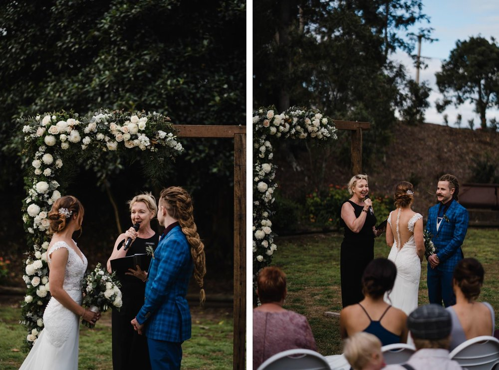 Walka Water Works Wedding Hunter Valley Wedding Photographers 28