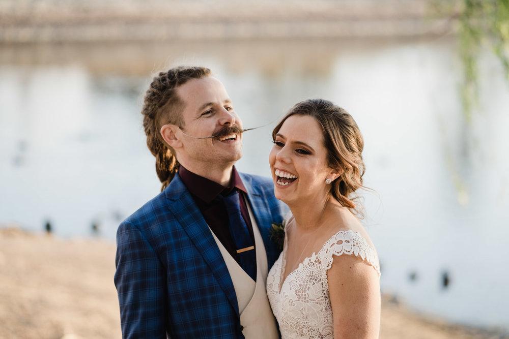 Walka Water Works Wedding Hunter Valley Wedding Photographers 44
