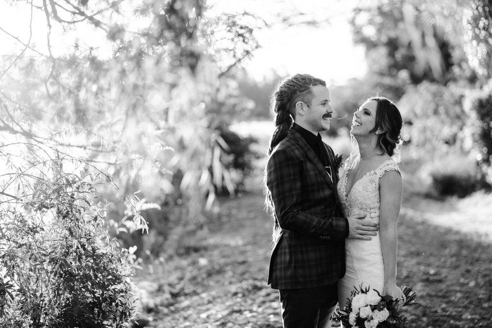 Walka Water Works Wedding Hunter Valley Wedding Photographers 49