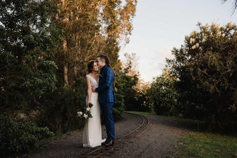 Walka Water Works Wedding Hunter Valley Wedding Photographers 54