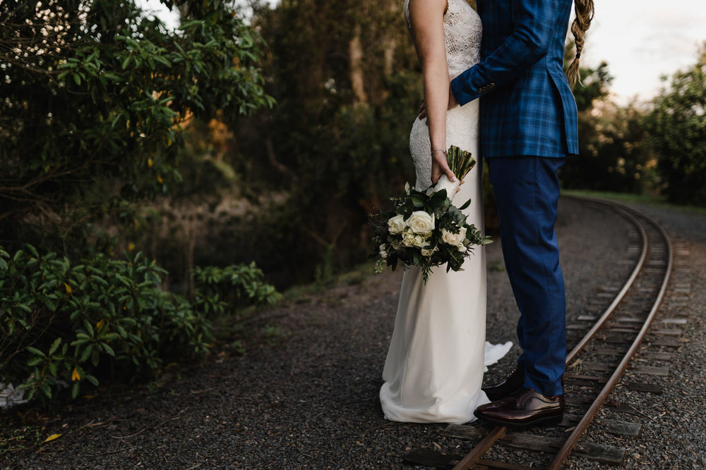 Walka Water Works Wedding Hunter Valley Wedding Photographers 56