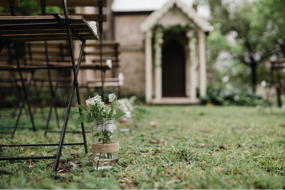 scone-wedding-photographer-upper-hunter-valley-1