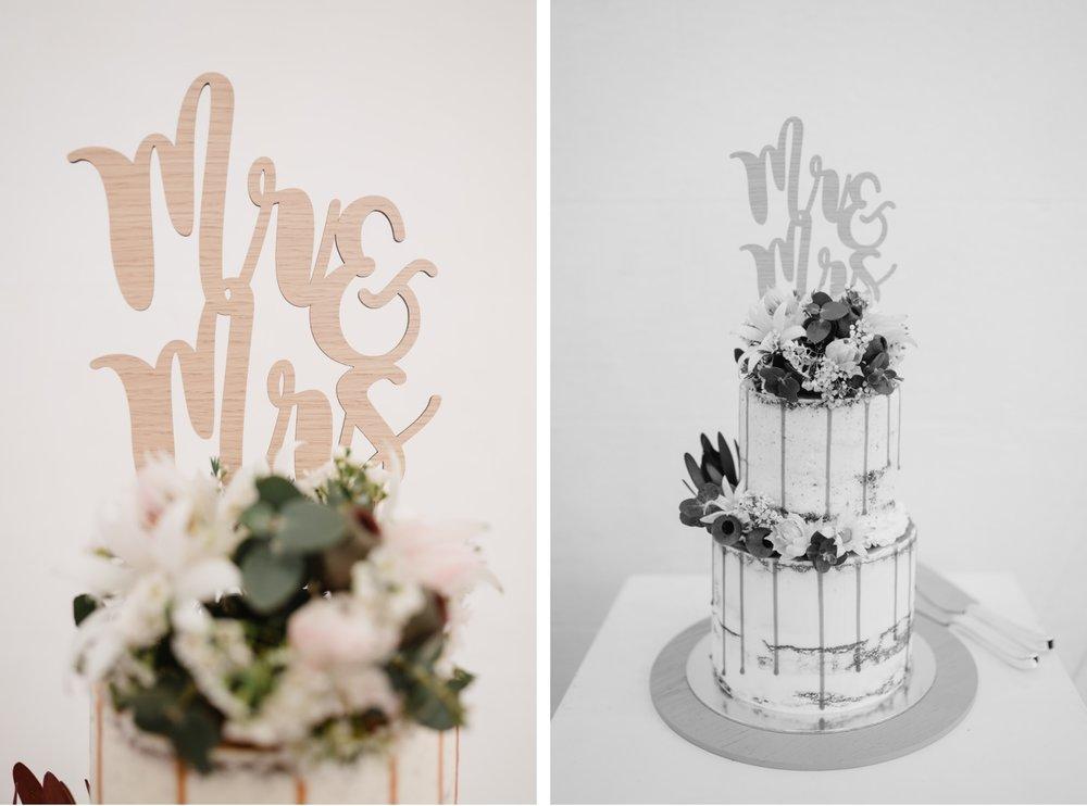 scone-wedding-photographer-upper-hunter-valley-7