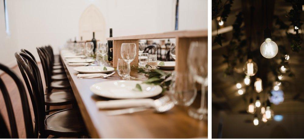 scone-wedding-photographer-upper-hunter-valley-6