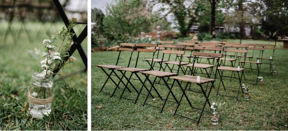 scone-wedding-photographer-upper-hunter-valley-4