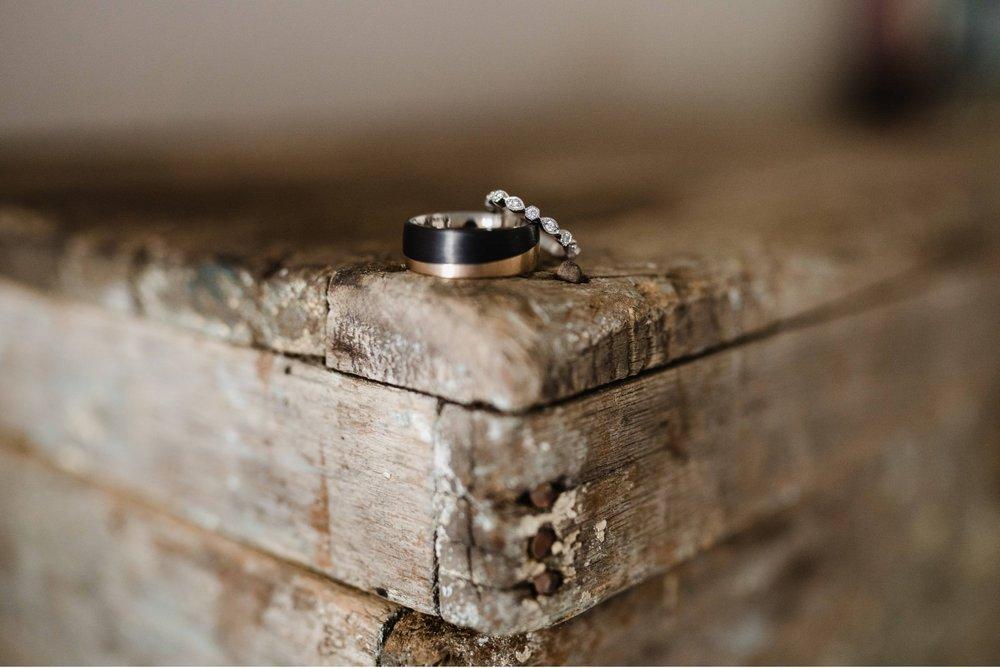 scone-wedding-photographer-upper-hunter-valley-8