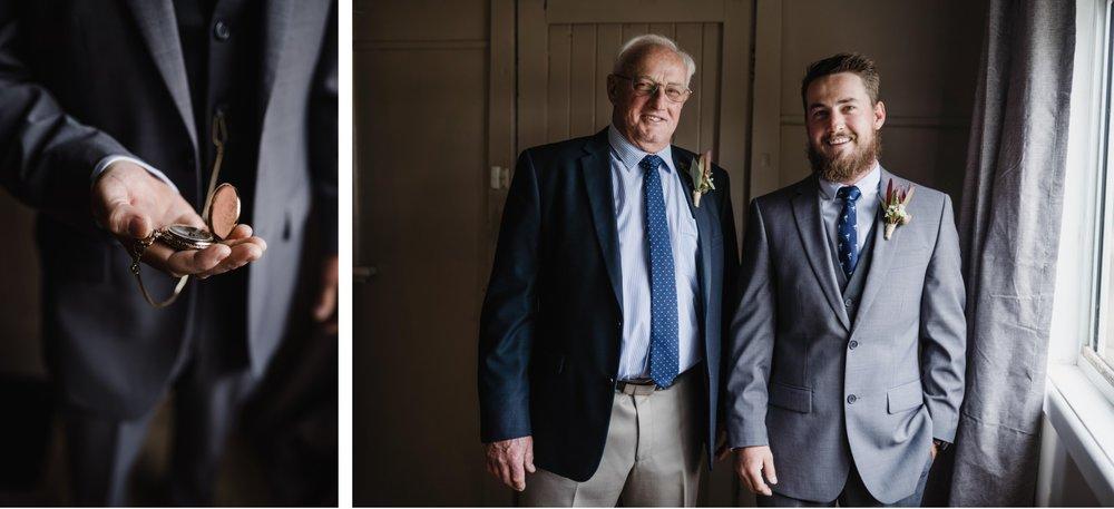 scone-wedding-photographer-upper-hunter-valley-11