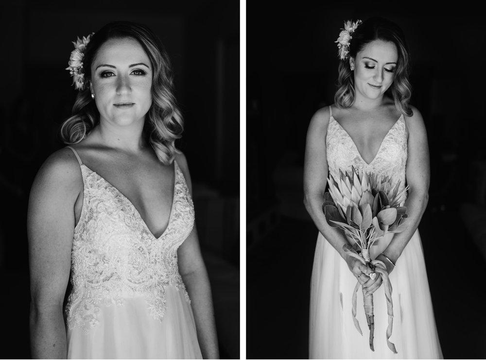 scone-wedding-photographer-upper-hunter-valley-15