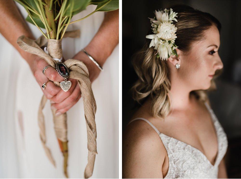 scone-wedding-photographer-upper-hunter-valley-14