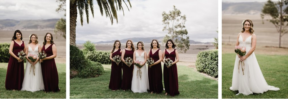scone-wedding-photographer-upper-hunter-valley-16