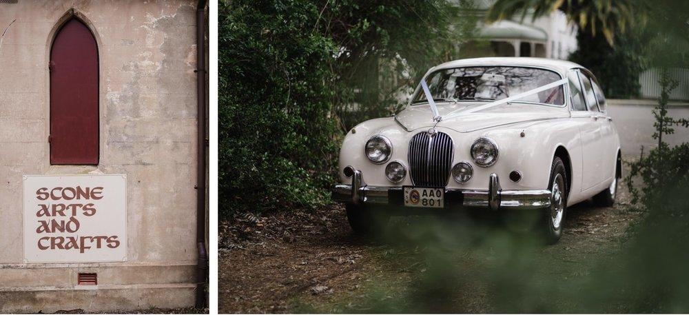 scone-wedding-photographer-upper-hunter-valley-18
