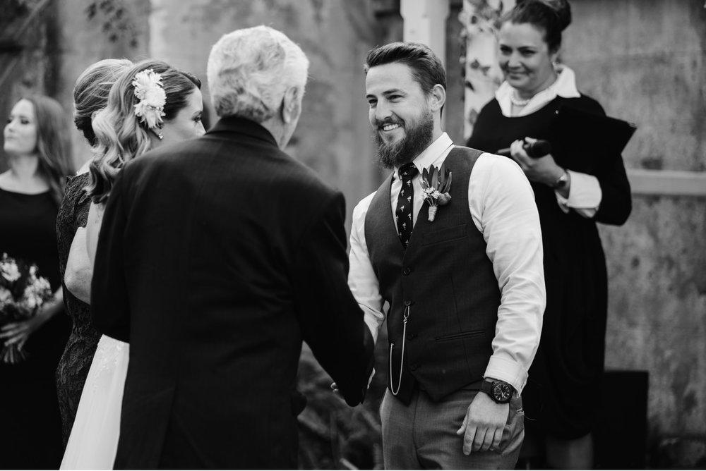 scone-wedding-photographer-upper-hunter-valley-21