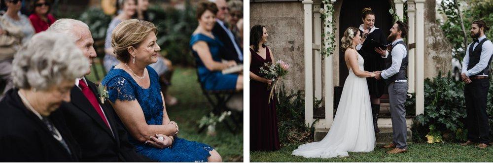 scone-wedding-photographer-upper-hunter-valley-23