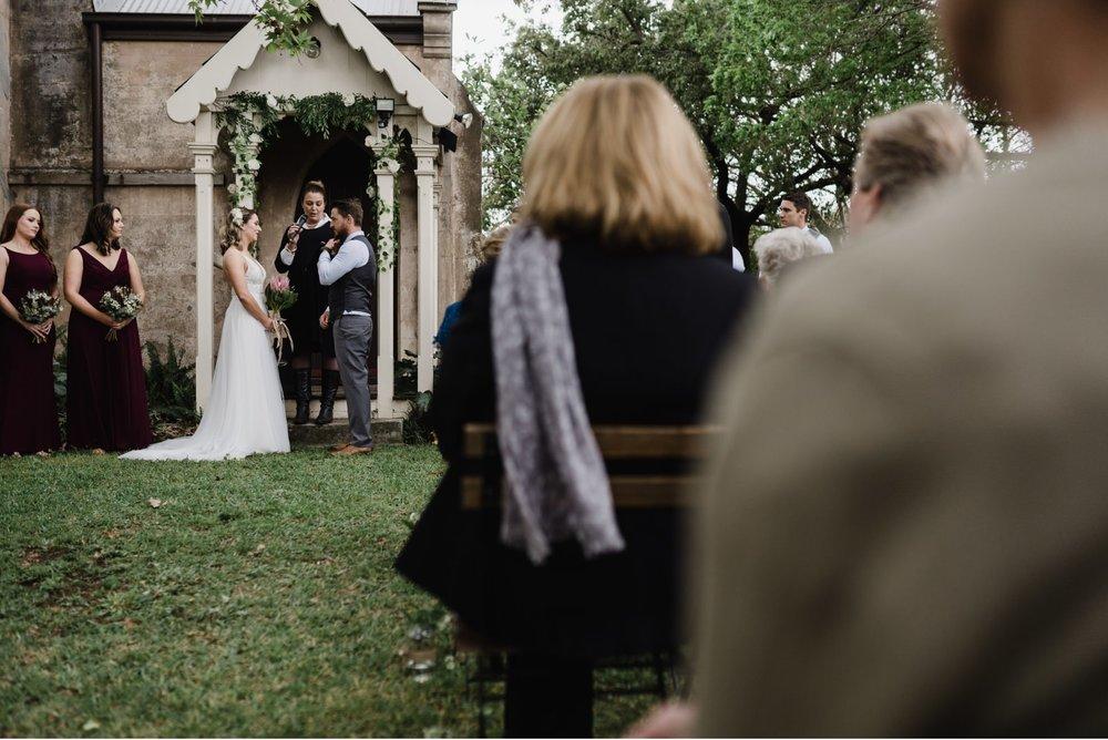 scone-wedding-photographer-upper-hunter-valley-24