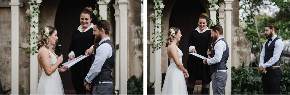 scone-wedding-photographer-upper-hunter-valley-25