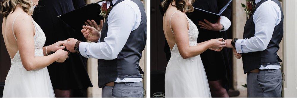 scone-wedding-photographer-upper-hunter-valley-27
