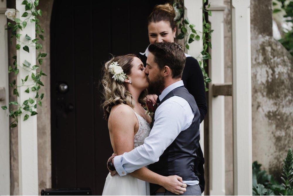 scone-wedding-photographer-upper-hunter-valley-29