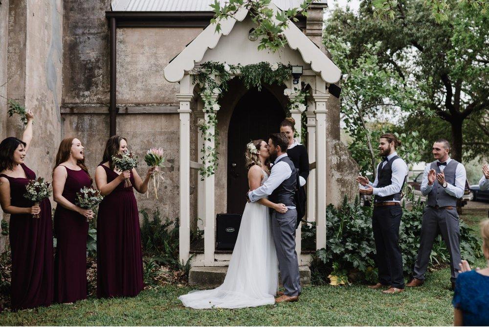 scone-wedding-photographer-upper-hunter-valley-28