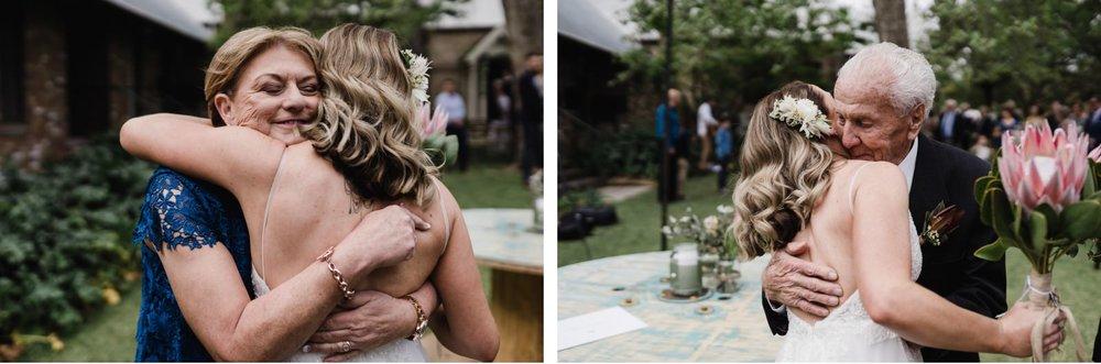 scone-wedding-photographer-upper-hunter-valley-32
