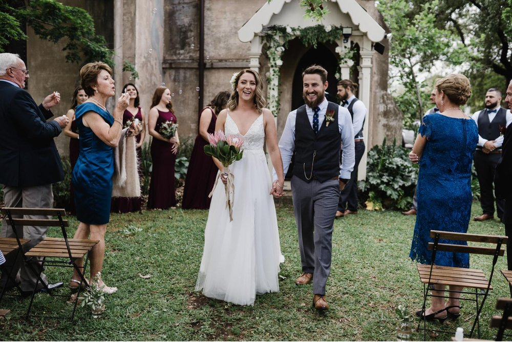 scone-wedding-photographer-upper-hunter-valley-31