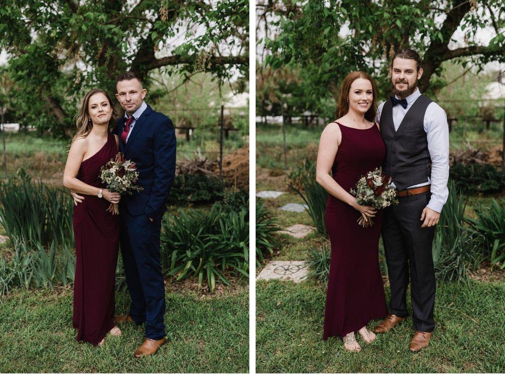 scone-wedding-photographer-upper-hunter-valley-34