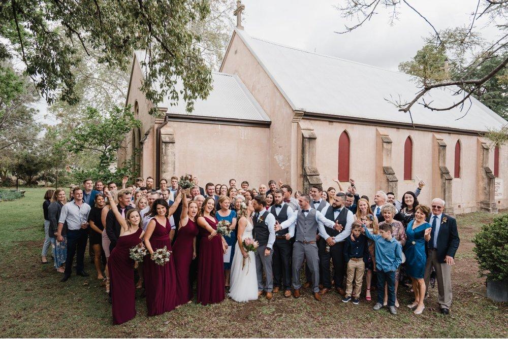 scone-wedding-photographer-upper-hunter-valley-33