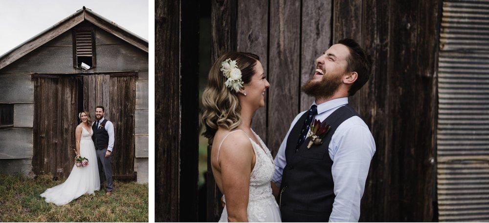 scone-wedding-photographer-upper-hunter-valley-37