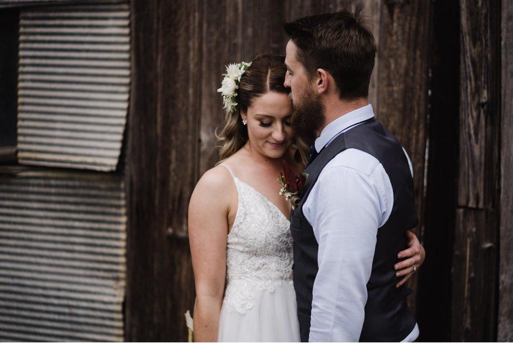 scone-wedding-photographer-upper-hunter-valley-36