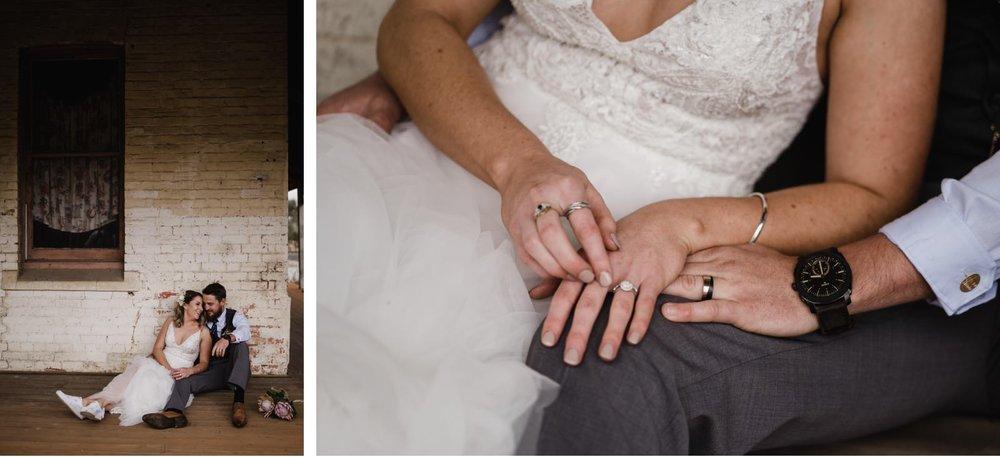scone-wedding-photographer-upper-hunter-valley-39