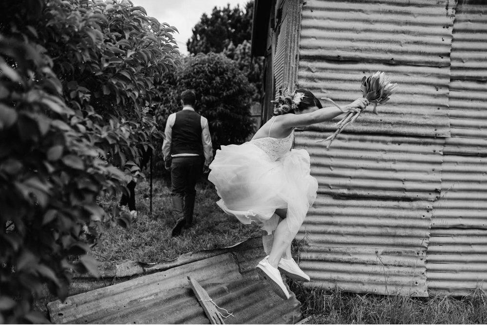 scone-wedding-photographer-upper-hunter-valley-38