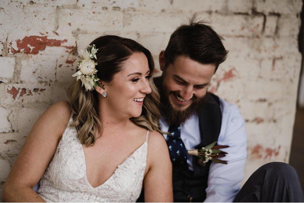 scone-wedding-photographer-upper-hunter-valley-41