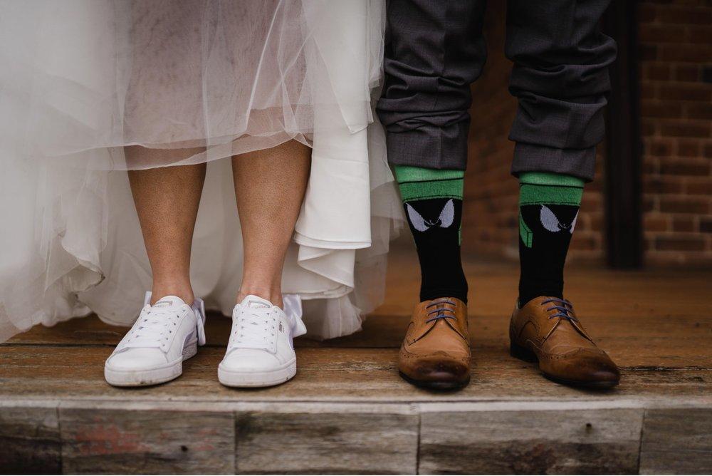 scone-wedding-photographer-upper-hunter-valley-40
