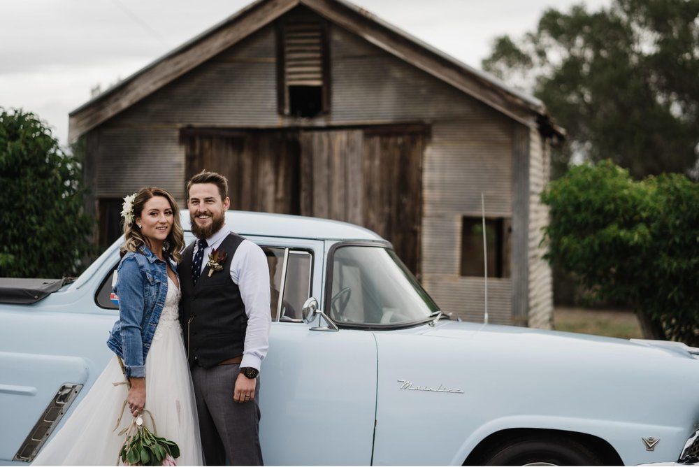 scone-wedding-photographer-upper-hunter-valley-44